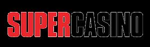 supercasino logo