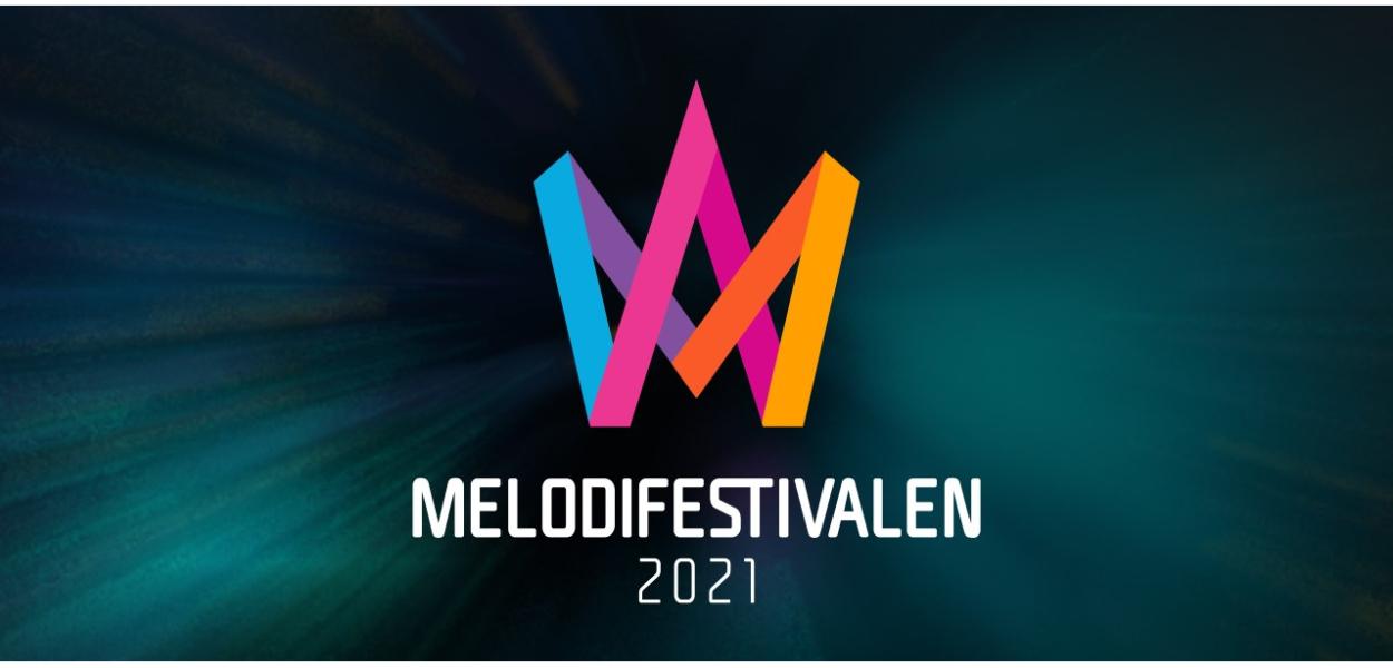 melodifestivalen-2021